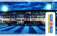 Image-Flyer Eintracht-Stadion