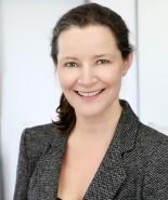 Monika Sternad